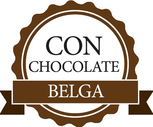 chocolate-belga