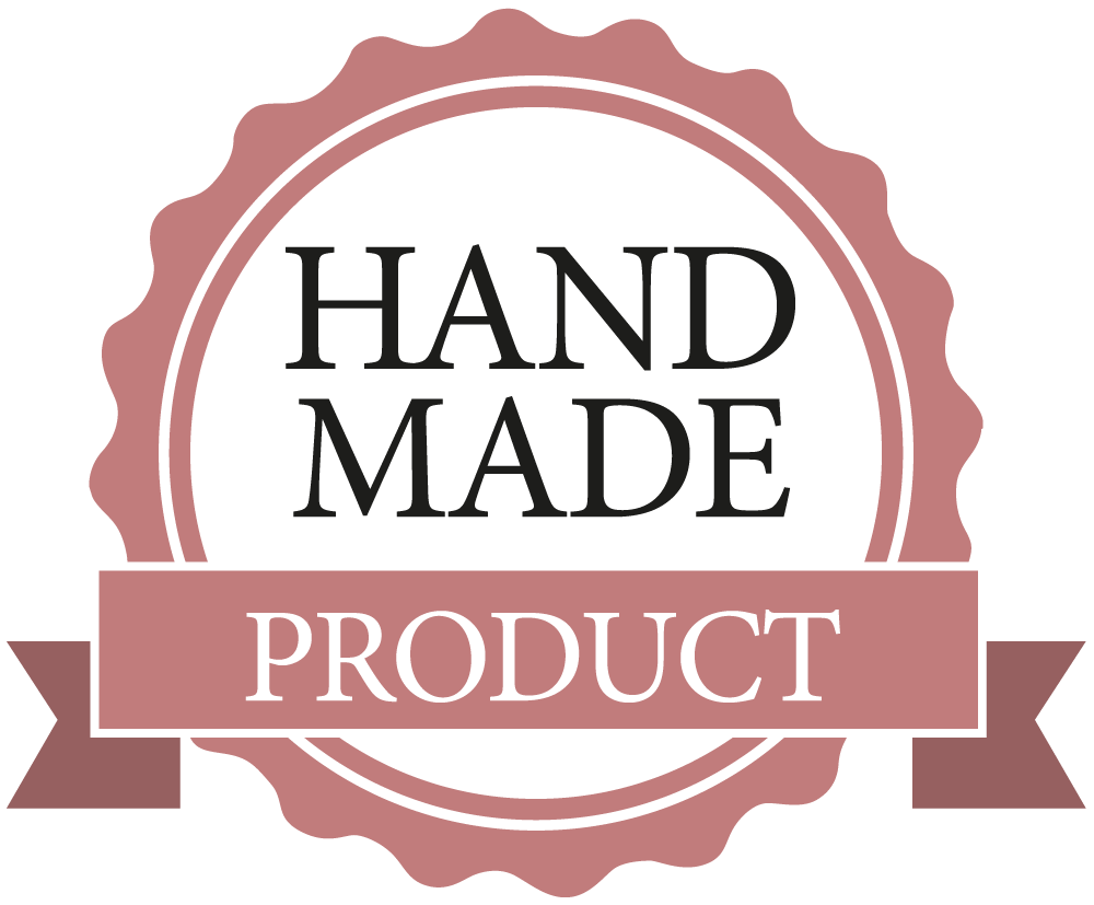 hand-made-product