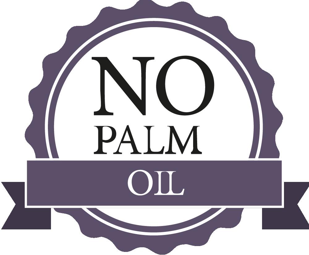 no-palm-oil