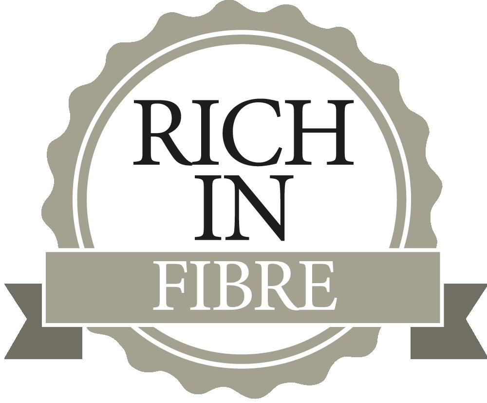 rich-in-fibre