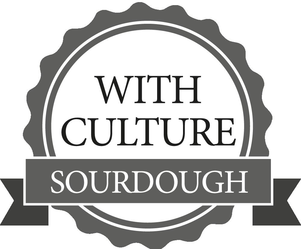 with-culture-sourdough