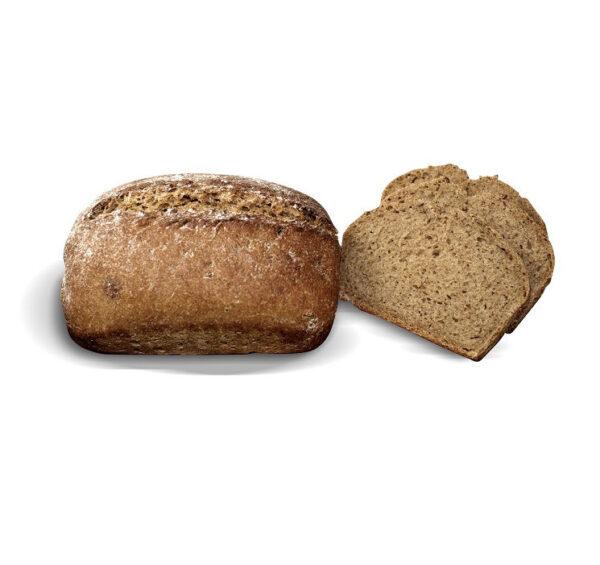bread triple