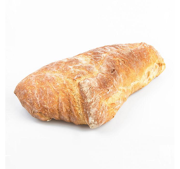 Pan de Agua (2)