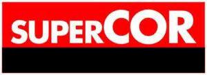 supermercados-supercor-300x109